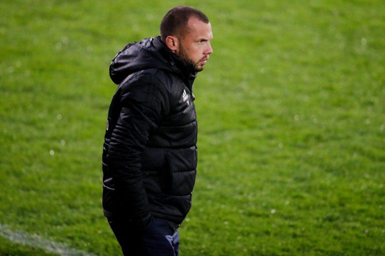 Ajax u19 loses with 8 men in bizarre game vs FC Groningen